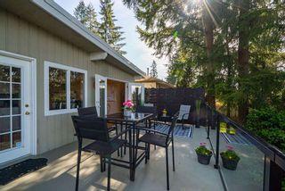"Photo 15: 2023 HYANNIS Drive in North Vancouver: Blueridge NV House for sale in ""BLUERIDGE"" : MLS®# R2356994"