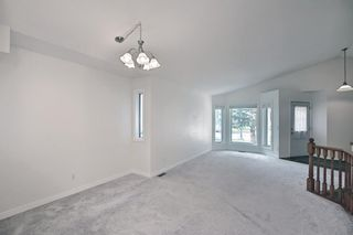 Photo 16: 140 Valley Meadow Close NW in Calgary: Valley Ridge Detached for sale : MLS®# A1146483
