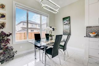 Photo 20: 4145 CHARLES Link in Edmonton: Zone 55 House for sale : MLS®# E4246039
