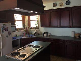 Photo 13: 2949 Rosalie Rd in : Na Cedar House for sale (Nanaimo)  : MLS®# 854892