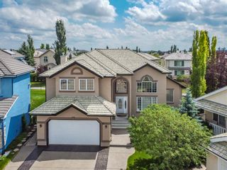 Photo 47: 46 Panorama Hills View NW in Calgary: Panorama Hills Detached for sale : MLS®# A1096181