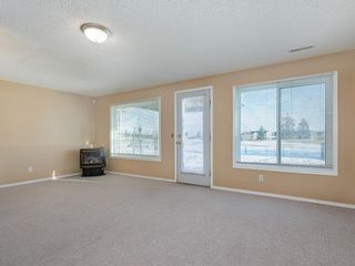 Photo 30: 1120 HIGH GLEN Place NW: High River Semi Detached for sale : MLS®# A1063184