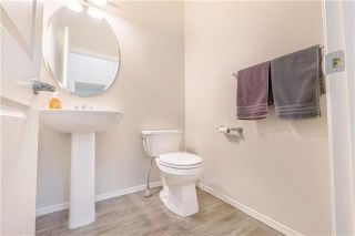 Photo 8: 2 Murray Rougeau Crescent in Winnipeg: Canterbury Park Residential for sale (3M)  : MLS®# 1905543