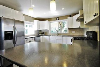 Photo 4: 34345 OLD YALE Road in Abbotsford: Central Abbotsford House for sale : MLS®# R2533749