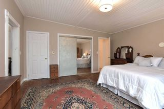 Photo 34: 48 S Main Street in East Luther Grand Valley: Grand Valley Property for sale : MLS®# X5225566