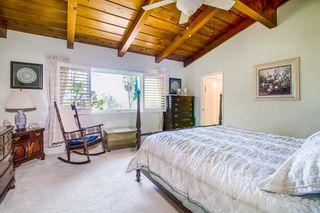 Photo 11: SOUTH ESCONDIDO House for sale : 3 bedrooms : 2602 Groton Place in Escondido