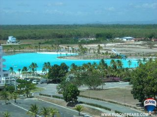 Photo 22: Condo in Las Terrazas, Playa Blanca for sale