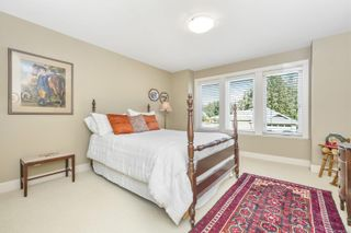 Photo 25: 1308 Bonner Cres in : ML Cobble Hill House for sale (Malahat & Area)  : MLS®# 888161
