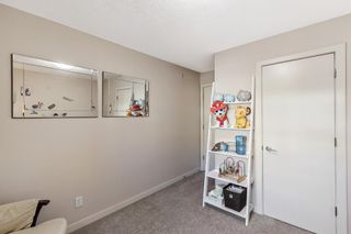 Photo 17: 107 2416 34 Avenue SW in Calgary: South Calgary Row/Townhouse for sale : MLS®# A1054995