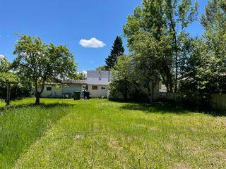 Photo 21: For Sale: 47 W Harker Avenue, Magrath, T0K 1J0 - A1119732
