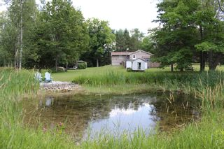 Photo 34: 20 Pine Court in Northumberland/ Trent Hills/Warkworth: House for sale : MLS®# 140196