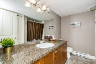 """Photo 27: 8351 209A Street in Langley: Willoughby Heights House for sale in """"Lakeside at Yorkson"""" : MLS®# R2568017"""