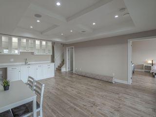 Photo 29: 4648 Sheridan Ridge Rd in : Na North Nanaimo House for sale (Nanaimo)  : MLS®# 870289
