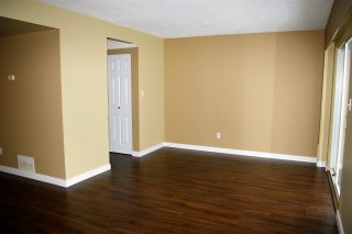 Photo 7: 86 45185 WOLFE Road in Chilliwack: Chilliwack W Young-Well Townhouse for sale : MLS®# R2142199