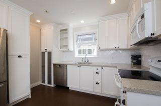 Photo 8: 2394 W 6TH Avenue in Vancouver: Kitsilano Fourplex for sale (Vancouver West)  : MLS®# R2465599