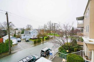 """Photo 17: 205 46005 BOLE Avenue in Chilliwack: Chilliwack N Yale-Well Condo for sale in """"Classic Manor"""" : MLS®# R2590864"""