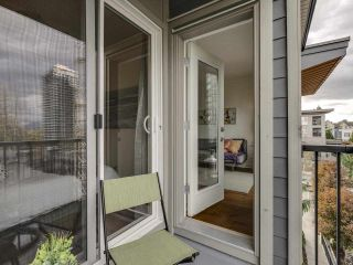 "Photo 11: 410 13339 102A Avenue in Surrey: Whalley Condo for sale in ""ELEMENT"" (North Surrey)  : MLS®# R2508581"
