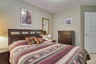 "Photo 22: 4960 ARBUTUS Road in Sechelt: Sechelt District House for sale in ""DAVIS RIDGE ESTATES"" (Sunshine Coast)  : MLS®# R2622482"