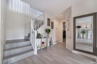 Photo 9: 4495 FRASERBANK Place in Richmond: Hamilton RI House for sale : MLS®# R2600233