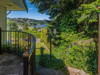 Photo 55: 2520 Lynburn Cres in : Na Departure Bay House for sale (Nanaimo)  : MLS®# 877380
