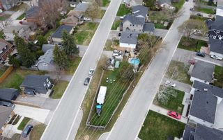 Photo 27: 377 Stouffer St in Whitchurch-Stouffville: Stouffville Freehold for sale : MLS®# N5310013