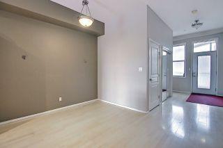 Photo 7: 349 10403 122 Street in Edmonton: Zone 07 Condo for sale : MLS®# E4231487