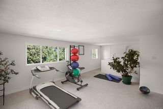 Photo 14: 3192 Shakespeare St in : Vi Oaklands House for sale (Victoria)  : MLS®# 878494