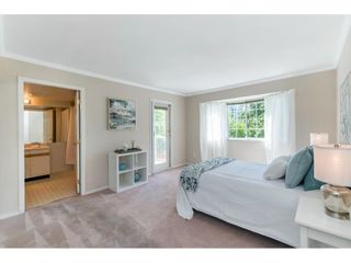 """Photo 15: 206 15338 18 Avenue in Surrey: King George Corridor Condo for sale in """"PARKVIEW GARDENS"""" (South Surrey White Rock)  : MLS®# R2592224"""