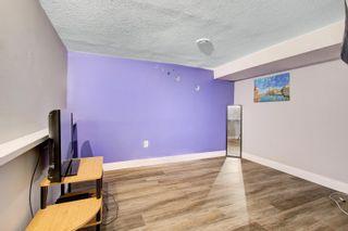 Photo 12: 15 1904 48 Street in Edmonton: Zone 29 Townhouse for sale : MLS®# E4250316