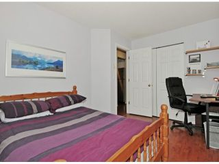 Photo 18: 311 2678 DIXON Street in Port Coquitlam: Central Pt Coquitlam Condo for sale : MLS®# V1051693