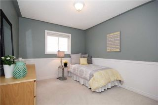 Photo 9: 2 Mikayla Crest in Whitby: Brooklin House (2-Storey) for sale : MLS®# E3359308