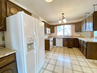 Photo 5: 5303 49 Street: Provost House for sale (MD of Provost)  : MLS®# A1094917