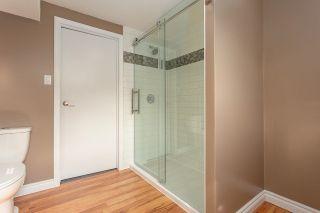 Photo 17: 4215 36 Avenue in Edmonton: Zone 29 House Half Duplex for sale : MLS®# E4259081
