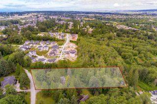 Photo 28: 16621 NORTHVIEW Crescent in Surrey: Grandview Surrey House for sale (South Surrey White Rock)  : MLS®# R2529299