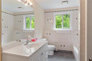 Photo 33: 3745 Cameron Road, in Eagle Bay: House for sale : MLS®# 10238169