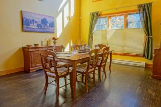 Photo 8: 4815 LAKEHILL RD in Windermere: House for sale : MLS®# 2457006