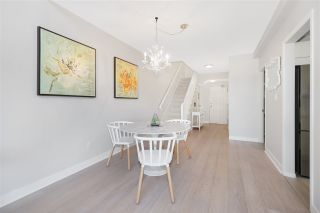 Photo 16: 208 1311 BEACH Avenue in Vancouver: West End VW Condo for sale (Vancouver West)  : MLS®# R2532523