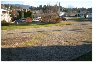 Photo 20: 941 Northeast 8 Avenue in Salmon Arm: DOWNTOWN Vacant Land for sale (NE Salmon Arm)  : MLS®# 10217178