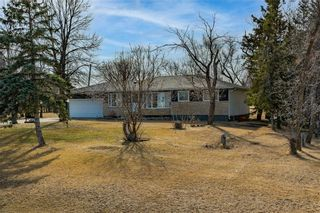 Photo 2: 66094 Lorne Hill Road in Springfield: RM of Springfield Residential for sale (R04)  : MLS®# 202107621