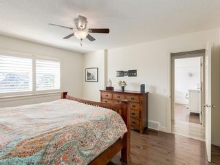 Photo 25: 203 SAGEWOOD Boulevard SW: Airdrie Detached for sale : MLS®# A1037053