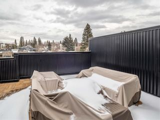 Photo 27: 2909 22 Street SW in Calgary: South Calgary Row/Townhouse for sale : MLS®# A1069982