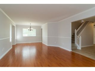 Photo 5: 18918 60 Avenue in Surrey: Cloverdale BC House for sale (Cloverdale)  : MLS®# R2082733