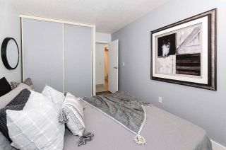 """Photo 27: 204 327 W 2ND Street in North Vancouver: Lower Lonsdale Condo for sale in """"Somerset Manor"""" : MLS®# R2589044"""