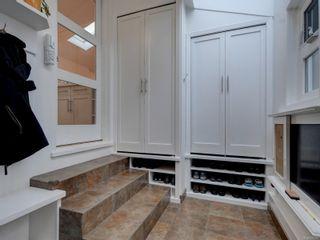 Photo 34: 880 Byng St in : OB South Oak Bay House for sale (Oak Bay)  : MLS®# 870381
