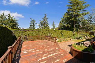 Photo 37: 1388 W Treebank Rd in : Es Gorge Vale House for sale (Esquimalt)  : MLS®# 877852