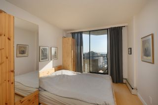 Photo 12: 1908 620 Toronto Street in Victoria: Victoria VE Condo for sale (Islands-Van. & Gulf)  : MLS®# 396891