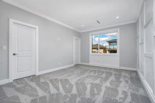 Photo 21: 15457 82 Avenue in Surrey: Fleetwood Tynehead House for sale : MLS®# R2617783
