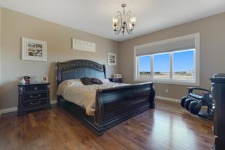 Photo 13: 209 PROVIDENCE Place: Rural Sturgeon County House for sale : MLS®# E4266519