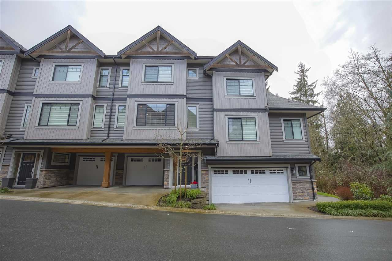 """Photo 20: Photos: 10 23709 111A Avenue in Maple Ridge: Cottonwood MR Townhouse for sale in """"Falcon Hills"""" : MLS®# R2431365"""