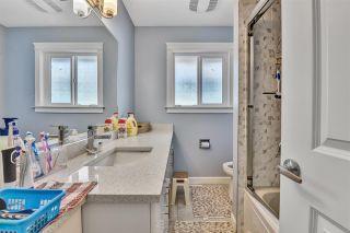 Photo 29: 12970 104 Avenue in Surrey: Cedar Hills House for sale (North Surrey)  : MLS®# R2530111